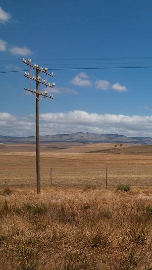 pixambo-landscapes0235_576ad65ba626c_edi