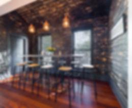 Interior Designers Perth