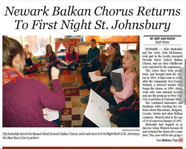 Balkan Chorus, p1.jpg