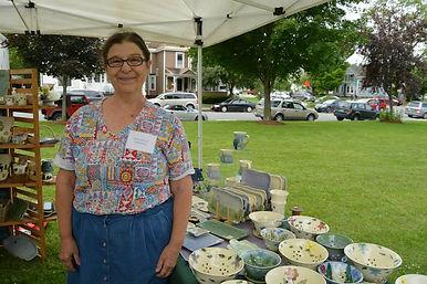 pottery vendor summer fair.jpg
