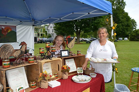 food vendor at summer fair.jpg