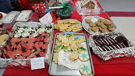 cookie table 2.jpg