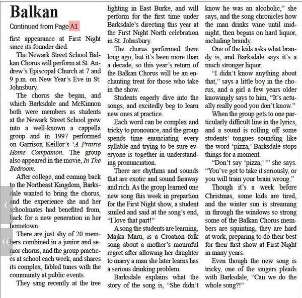 Balkan Chorus, p3.jpg