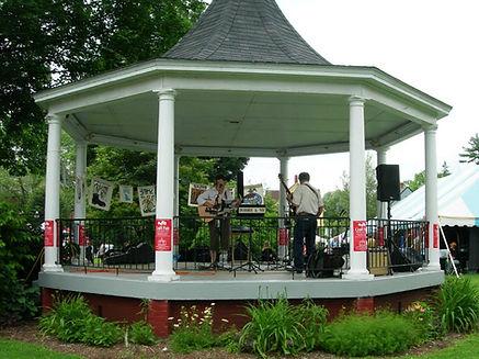 musicians in gazebo.jpg
