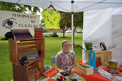 vendor at summer fair.jpg