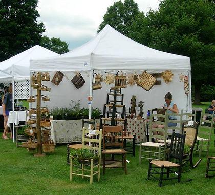 chair vendor summer fair.jpg