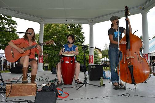 more musicians in gazebo.jpg