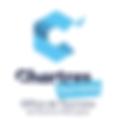 logo_C_Chartres_Tourisme.png