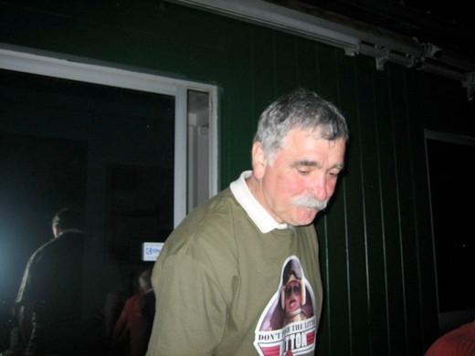 COUPE_DES_FLECHES_2008_33.jpg