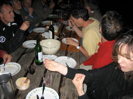 COUPE_DES_FLECHES_2008_31.jpg