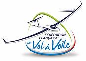 logo-FFVV-copie-560x396.jpg