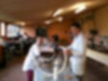 cvvc_WEverrieres_28nov10_2010 014.jpg
