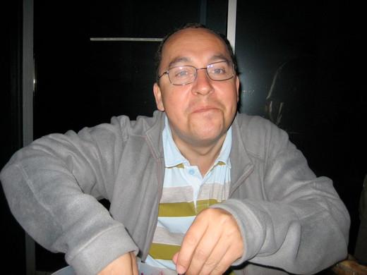 COUPE_DES_FLECHES_2008_32.jpg