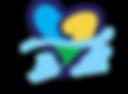 800px-Logo_Centre_Val_Loire_2015.svg.png