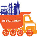 Touch-A-Truck San Francisco Junior League