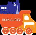 Touch-A-Truck San Francisco Junior League
