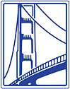 Junior League of San Francisco Logo