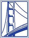 Junior League of San Francisco Logo