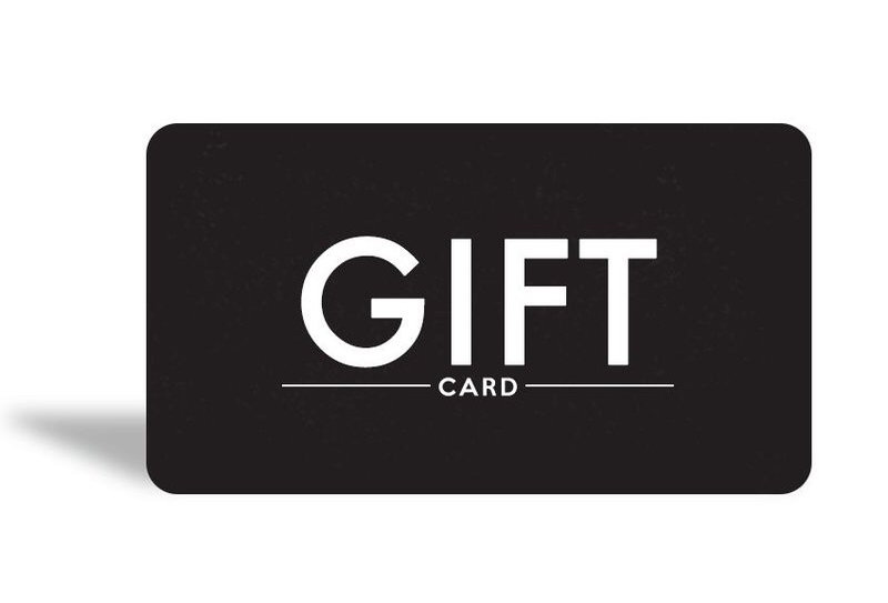 GIFT CARD LITTLE STORIES;