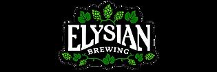 Elysian.png