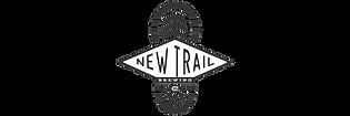 NewTrailBrewing.png