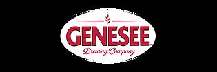 Genesee.png