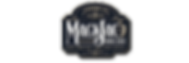 MagicHat.png