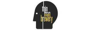 ThinManBrewery.png