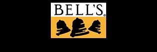 BellsBrewing.png