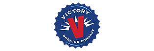 VictoryBrewery.png