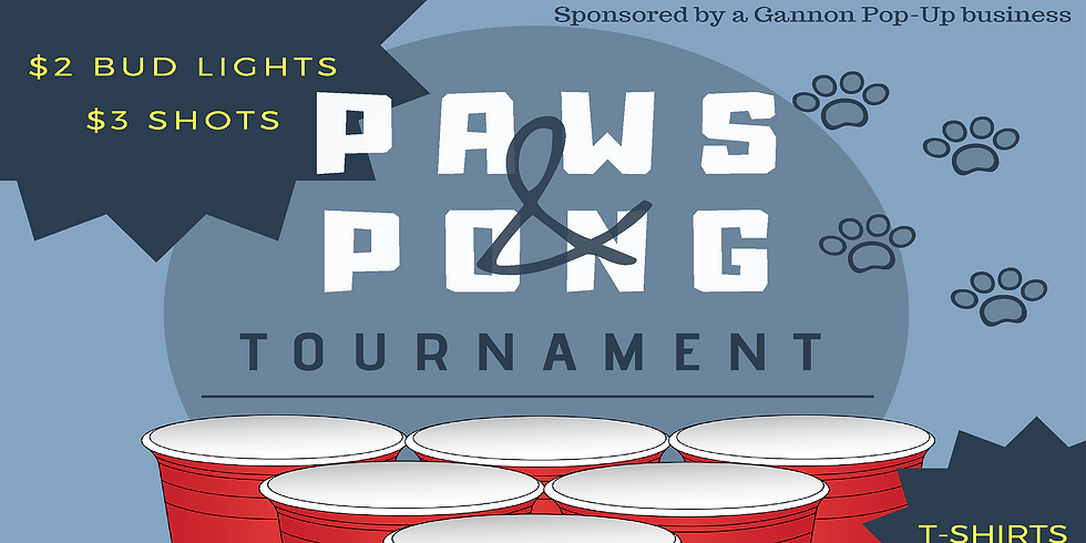 Paws & Pong (1)