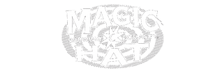 MagicHat1.png