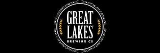 GreatLakes.png