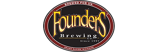 FoundersBrewing1.png