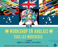 workshop_mercredi_journée_ecole_montess