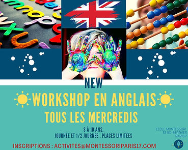 workshop_mercredi_journée_ecole_montess