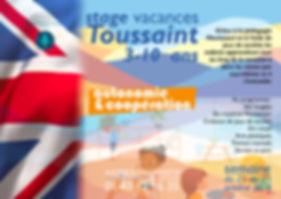 2019-stage-toussaint-DEMO-2.jpg