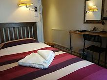 budget boc bedroom2.jpg
