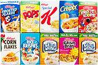 cereals.jpg