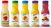 selection juice.jpg