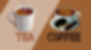 tea and coffee.png