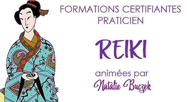 REIKI FORMATION.png