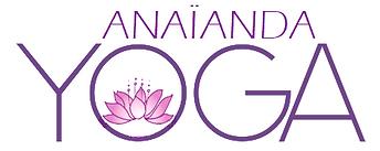 yoga10_modifié.png