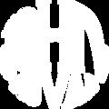 Logo_JN_white.png