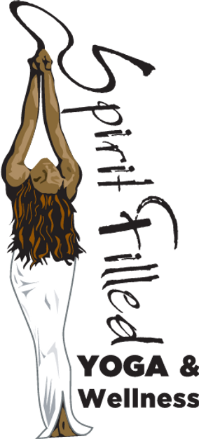 logo SFYandW.png