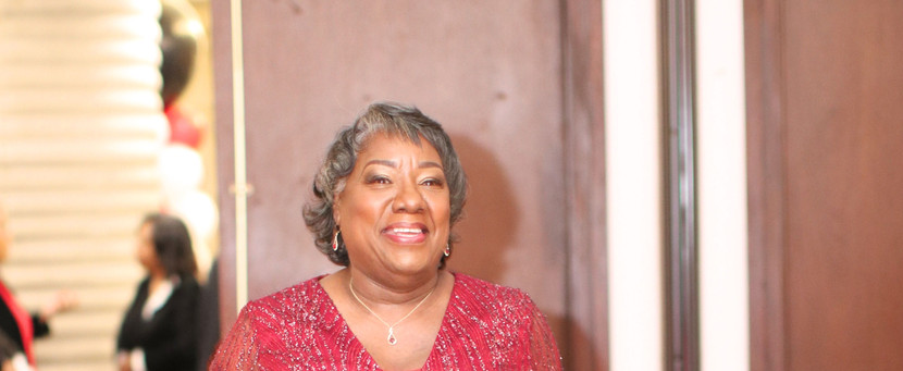 Beatrice's 70th Celebration