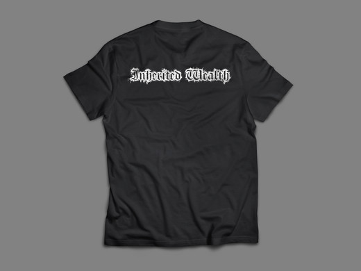T-Shirt MockUp_Back.jpg