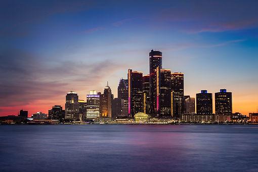 Detroit_skyline-1.jpeg
