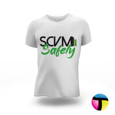 white-shirt_mock.jpg