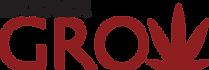 WG_New_Logo_rgb.png